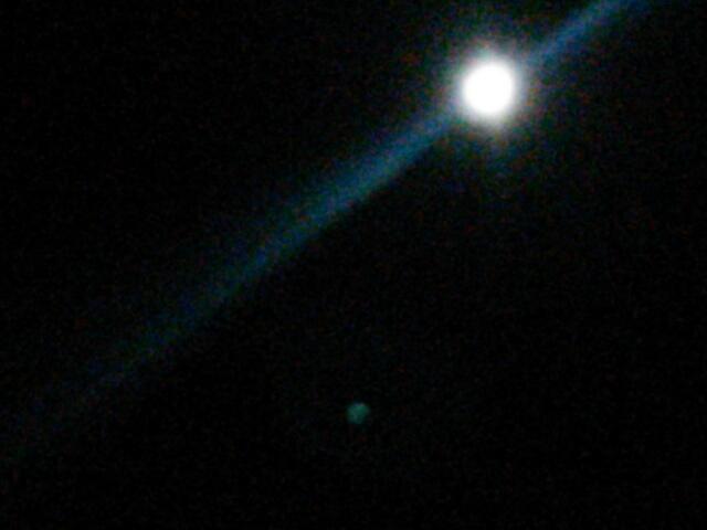 月がきれいの画像 p1_5